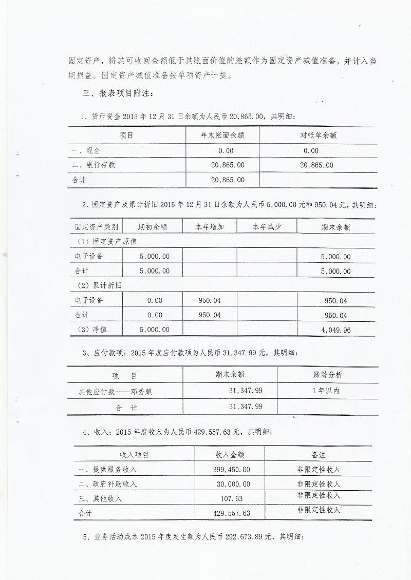 2015年审计报告8.jpg